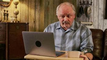 HomeVestors TV Spot, 'Blood Pressure'