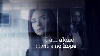 BetterHelp TV Spot, 'Trapped'