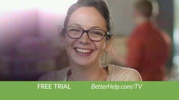 BetterHelp TV Spot, 'Trapped' - Thumbnail 5