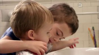 The Rite Aid Foundation TV Spot, 'PBS Kids: Caring for Each Other'