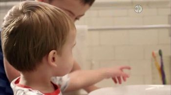 The Rite Aid Foundation TV Spot, 'PBS Kids: Caring for Each Other' - Thumbnail 1
