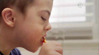 The Rite Aid Foundation TV Spot, 'PBS Kids: Caring for Each Other' - Thumbnail 4