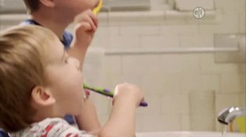 The Rite Aid Foundation TV Spot, 'PBS Kids: Caring for Each Other' - Thumbnail 6