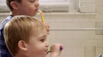 The Rite Aid Foundation TV Spot, 'PBS Kids: Caring for Each Other' - Thumbnail 7