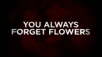 The Bouqs Company TV Spot, ' Mother's Day: Volcano Flowers' - Thumbnail 1