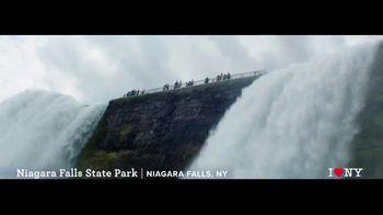 I Love NY TV Spot, 'What You Love' - Thumbnail 10
