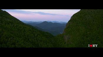 I Love NY TV Spot, 'What You Love' - Thumbnail 2