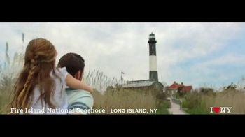 I Love NY TV Spot, 'What You Love' - Thumbnail 9