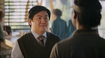 McDonald's $1 $2 $3 Dollar Menu TV Spot, 'Any Size Soft Drink' - Thumbnail 2