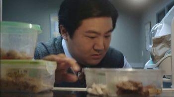 McDonald's $1 $2 $3 Dollar Menu TV Spot, 'Any Size Soft Drink' - Thumbnail 4