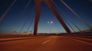 BMW i TV Spot, 'The Future' [T1] - Thumbnail 7