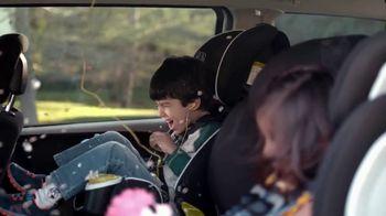 NHTSA TV Spot, 'Pausa: abróchate el cinturón' [Spanish] - Thumbnail 6