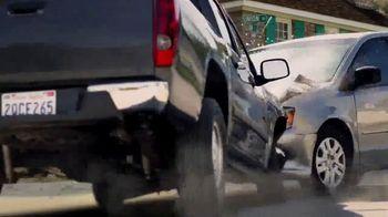 NHTSA TV Spot, 'Pausa: abróchate el cinturón' [Spanish] - Thumbnail 8