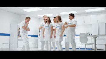 Progressive TV Spot, 'A Capella' - 11671 commercial airings
