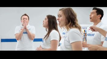 Progressive TV Spot, 'A Capella' - Thumbnail 10