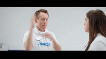 Progressive TV Spot, 'A Capella' - Thumbnail 3