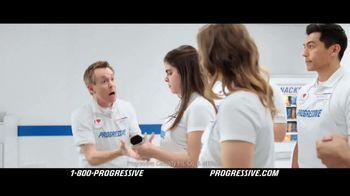Progressive TV Spot, 'A Capella' - Thumbnail 7