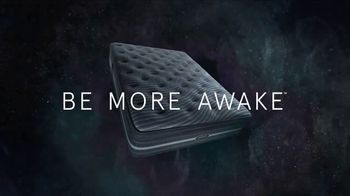 Beautyrest TV Spot, 'Be More Awake' - Thumbnail 10