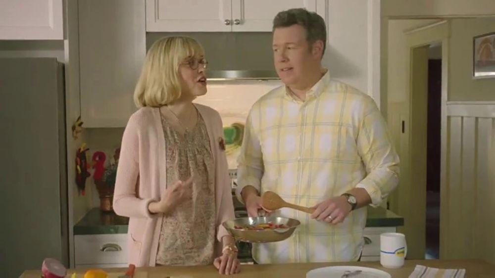 Butterball TV Commercial, 'Meet the Turketarians'