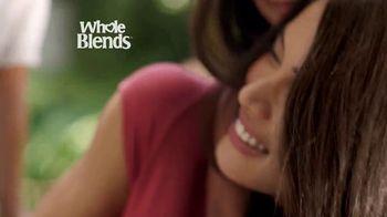 Garnier Fructis Whole Blends TV Spot, 'Tame Frizz' Song by Gillian Hills - Thumbnail 5
