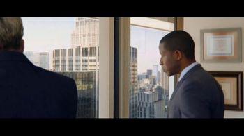 Charles Schwab TV Spot, 'Binoculars' - Thumbnail 2