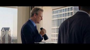 Charles Schwab TV Spot, 'Binoculars' - Thumbnail 3