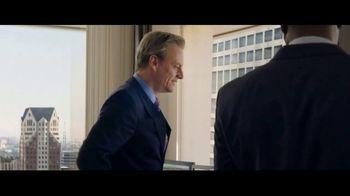 Charles Schwab TV Spot, 'Binoculars' - Thumbnail 4