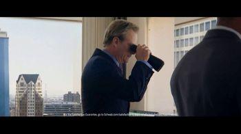 Charles Schwab TV Spot, 'Binoculars' - Thumbnail 8