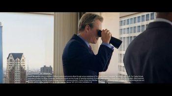 Charles Schwab TV Spot, 'Binoculars' - Thumbnail 9