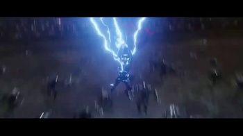 Avengers: Infinity War - Alternate Trailer 85