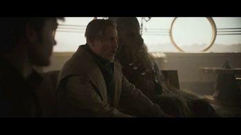 Solo: A Star Wars Story - Alternate Trailer 27