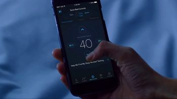 Sleep Number Semi-Annual Sale TV Spot, 'Save up to $500' - Thumbnail 2