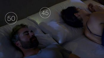 Sleep Number Semi-Annual Sale TV Spot, 'Save up to $500' - Thumbnail 3