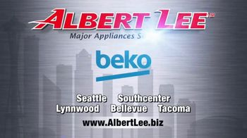 Beko Appliances TV Spot, 'Meet Beko' - Thumbnail 10