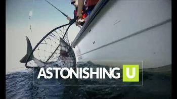 University of New England TV Spot, 'Elevating You' - Thumbnail 4