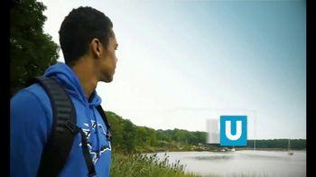University of New England TV Spot, 'Elevating You' - Thumbnail 7