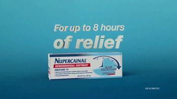 Nupercainal Hemorrhoidal Ointment TV Spot, 'New Approach' - Thumbnail 1