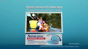 Nupercainal Hemorrhoidal Ointment TV Spot, 'New Approach' - Thumbnail 3