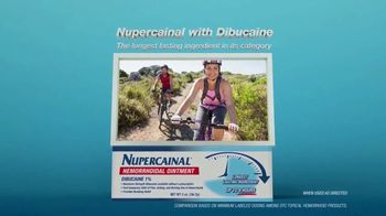 Nupercainal Hemorrhoidal Ointment TV Spot, 'New Approach' - Thumbnail 4