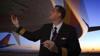 Allegiant TV Spot, 'Together We Fly'