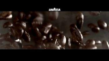 Lavazza TV Spot, 'The Art of Blending Coffee' - Thumbnail 1