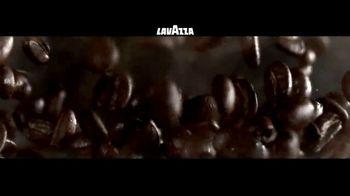 Lavazza TV Spot, 'The Art of Blending Coffee' - Thumbnail 2
