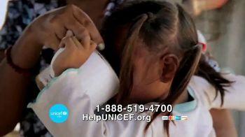 UNICEF TV Spot, 'Save a Child's Life' - Thumbnail 6