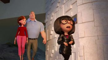 Why The Incredibles Need ADT thumbnail
