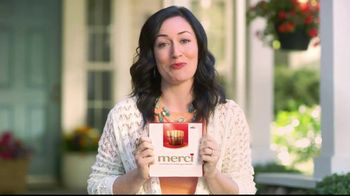 Merci TV Spot, 'Merci Asks: Thank Someone' - Thumbnail 6