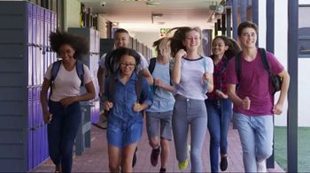 National Summer Learning Association TV Spot, 'Branch Out' - Thumbnail 1