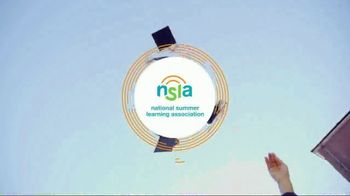 National Summer Learning Association TV Spot, 'Branch Out' - Thumbnail 10