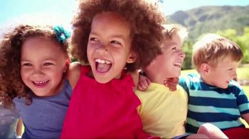 National Summer Learning Association TV Spot, 'Branch Out' - Thumbnail 2