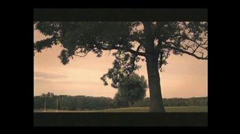 Special Olympics TV Spot, 'The CW: Golf' - Thumbnail 1