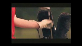 Special Olympics TV Spot, 'The CW: Golf' - Thumbnail 7
